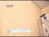 Александрийские двери у Татьяны СУДЕЦ: ИДЕАЛЬНЫЙ РЕМОНТ