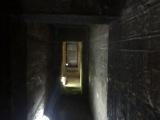 О чем говорят Боги или Путешествие в Cакральный Египет 2.012(3)