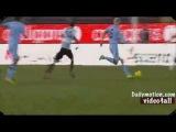 Чемпионат Италии-2014. 16-й тур. Удинезе-Торино 0-2 Обзор матча  15.12.2013