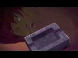 Gyo / Рыба (2012) [Lupin & Eladiel]